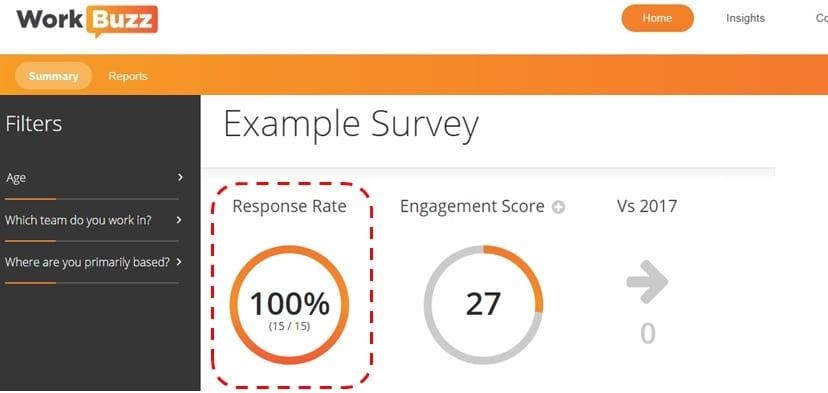 Response-Rate.jpg